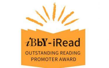 iBbY-iRead