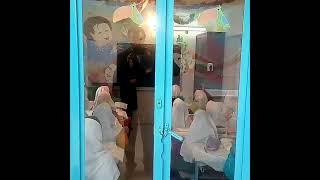 farhang school
