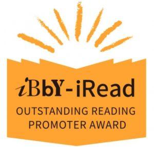 جایزه IREAD